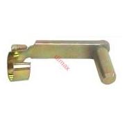 SAFETY PINS 8 x 32