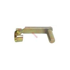 SAFETY PINS 14 x 56