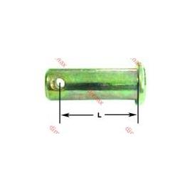 CROTCH PINS Φ12 L29,5