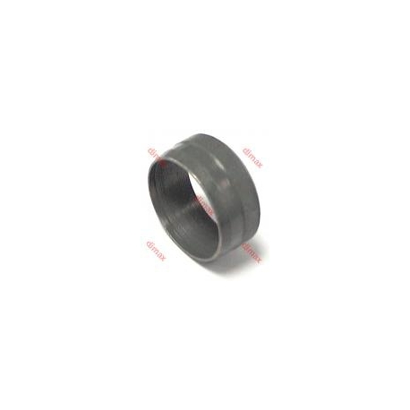 CUTTING RINGS S SERIES 14 S