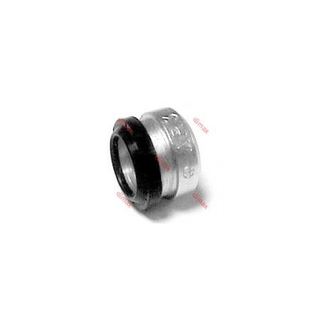 SAFETY CUTTING RINGS 8L-S