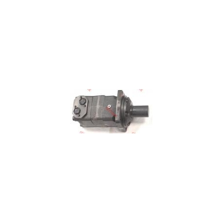 EPMV MOTORS WITH 50mm DRIVING SHAFT OR ROD