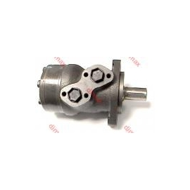 EPRM MOTORS WITH 25mm DRIVING SHAFT