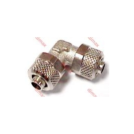 ELBOW CONNECTORS 4 x 6