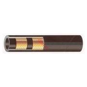 PARNON HYDROWASH 1/4 R2 BLACK