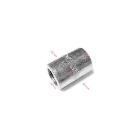 FERRULES FOR THERMOPLASTIC HOSE 3/8 R7