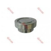 FLANGE CUPS 31.7