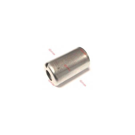 FERRULES FOR REFRIGERATION FITTINGS 5/8