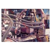 METAL SPIRAL GUARD 42 mm