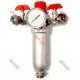 AIR COMPRESSOR PRESSURE REGULATORS 3/8