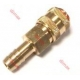 PUSH-IN COUPLINGS NW 5 MINI WITH TAIL 8