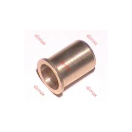 REINFORCEMENT SLEEVES FOR POLYAMIDE TUBE 8,0 mm
