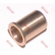 REINFORCEMENT SLEEVES FOR POLYAMIDE TUBE 10,0 mm