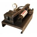 Εκτονωτικό HYDRAFLARE για σιδηροσωλήνες 6-25mm
