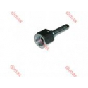 FITTINGS VERY HIGH PRESSURE 700BAR THERMOPLASTIC HOSE