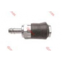 PUSH-IN COUPLINGS UNIVERSAL TYPE
