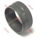 CUTTING RINGS S SERIES