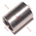 FERRULES FOR R1AT-1SN/R2AT-2SN R16/25C HOSE