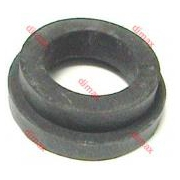 ELASTIC CUSHIONS FOR AIR COMPRESSOR COUPLINGS