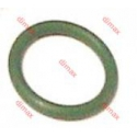 ORING HNBR FOR REFRIGERATION FITTINGS