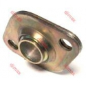 DIVIDEABLE BASE 12mm