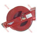 AUTOMATIC HOSE ROLLER