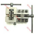 FORMING MACHINE FOR BRAKE & COPPER PIPING