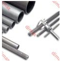 HYDRAULIC PIPES & MOUNTING ACCESSORIES